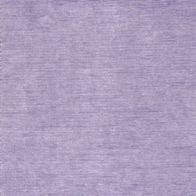 Classique - Heather - Lilac plain velvet fabric