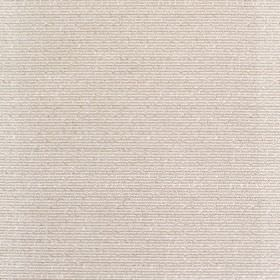 Speckle - Oatmeal - Woven hard wearing fabric in several very similar shades of cream