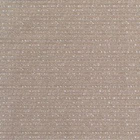 Speckle - Latte - Beige coloured hard wearing fabric which is speckled with cream