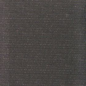 Speckle - Noire - Dark grey flecked with light grey for this fabric which is hard wearing