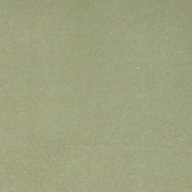 Chic - Greengage - Plain green fabric