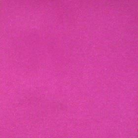 Chic  - Fuchsia - Plain pink fabric