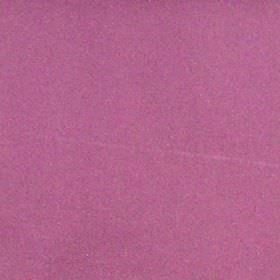Chic - Lavender - Plain purple fabric