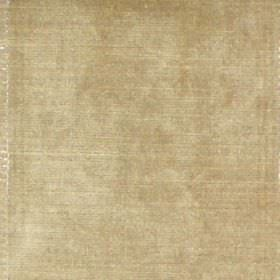 Sultan - Straw - Plain straw yellow fabric