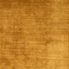 Sultan - Antique - Plain antique orange fabric
