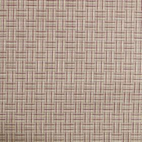 Grassington - Heather - Dark purple-grey and light ash grey shades making up a 100% polyester fabric, featuring a woven style pattern