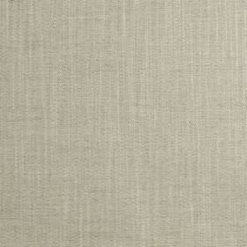 Settle - Limestone - Very subtly streaked light ash grey coloured fabric made from 100% polyester