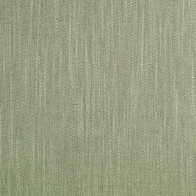 Settle - Ivy - Fabric made from 100% polyester, featuring subtle vertical streaks in cool blue-grey and cloud grey colours