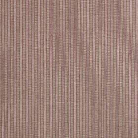 Gargrave - Heather - Subtle vertical stripes creating a narrow, even design in very similar purple-grey shades on 100% polyester fabric