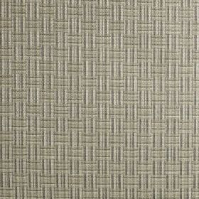Grassington - Limestone - Several similar shades of cement grey making up an unusual woven design on fabric made from 100% polyester