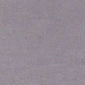 Panama - Grey - Plain grey fabric