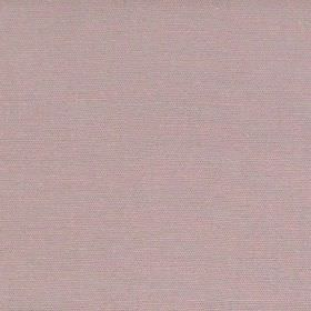 Panama - Caper - Plain caper purple fabric