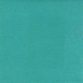 Panama - Marine - Plain marine blue fabric