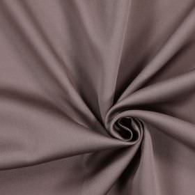 Nightfall - Taupe - Grey and cream coloured fabric which is hard wearing and slightly speckled