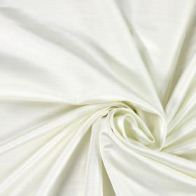Opulent - Pearl - Hard wearing fabric made in a pale, cloudy grey colour