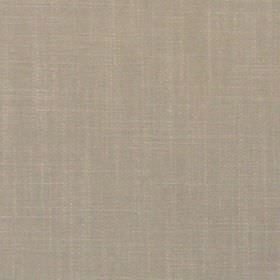 Wexford - Slate - Plain slate grey fabric