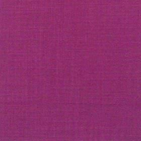 Wexford - Fuchsia - Plain fuchsia purple fabric
