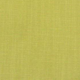 Wexford - Lime - Plain lime green fabric