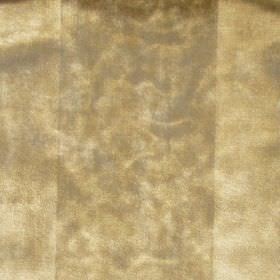 Galant - Honey - Plain honey yellow fabric