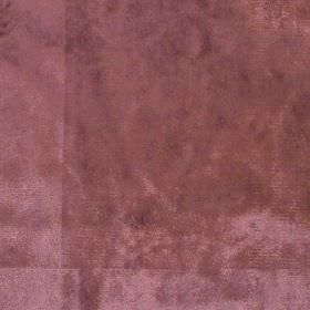 Galant - Mulberry - Plain mulberry purple fabric