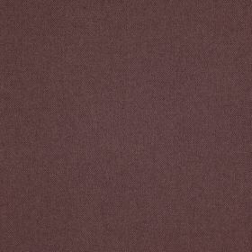 Finlay - Dubarry - Dark, dusky purple coloured 100% polyester fabric featuring a subtle dark grey tinge