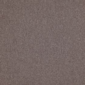 Finlay - Bracken - Iron grey coloured 100% polyester fabric featuring a very slightly patchy finish
