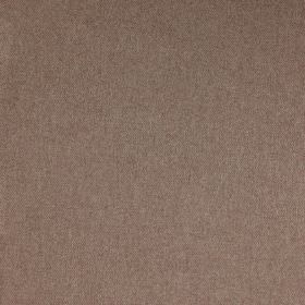 Finlay - Camel - Very slightly patchy, speckled fabric made from 100% polyester in two similar shades of grey