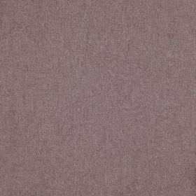 Finlay - Heather - Light shades of purple and grey making up a slightly patchy, speckled 100% polyester fabric