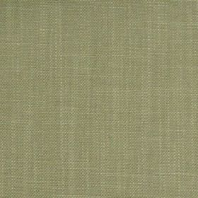 Wexford - Forest - Plain forest green fabric