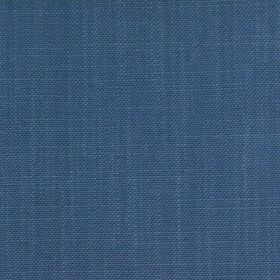 Wexford - Dresden - Plain dresden blue fabric