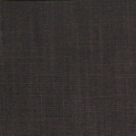 Wexford - Ebony - Plain ebony black fabric