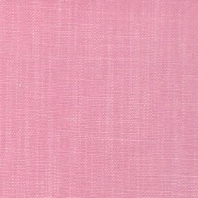 Wexford - Carnation - Plain carnation pink fabric