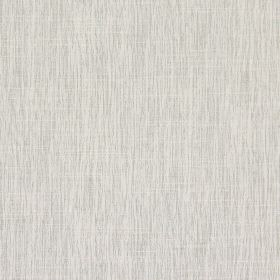 Beauvoir - Ivory - Streaked cream-grey coloured cotton fabric