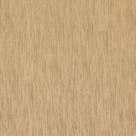 Beauvoir - Sienna - Gold coloured cotton fabric which appears to be slightly streaked with threads in a slightly darker shade