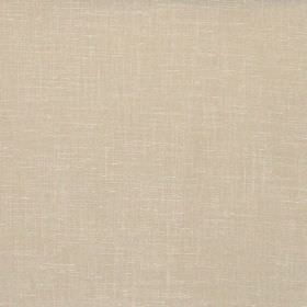 Glaze - Sandstone - Plain sandstone brown fabric