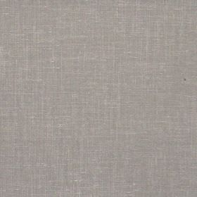 Glaze - Silver - Plain silver grey fabric