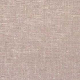 Glaze - Lilac - Plain lilac purple fabric