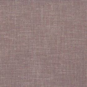 Glaze - Heliotrope - Plain heliotrope purple fabric