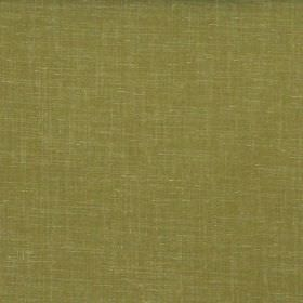 Glaze - Grass - Plain grass green fabric
