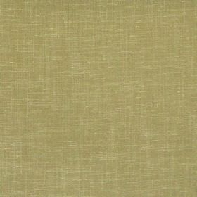 Glaze - Willow - Plain willow green fabric