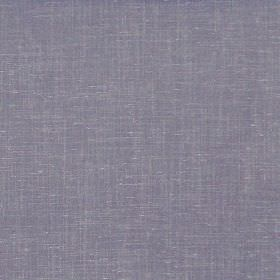 Glaze - Denim - Plain denim blue fabric