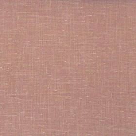 Glaze - Lavender - Plain lavender purple fabric