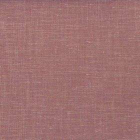 Glaze - Dubarry - Plain dubarry purple fabric