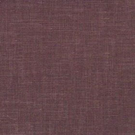 Glaze - Grape - Plain grape purple fabric