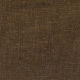 Glaze - Nutmeg - Plain nutmeg brown fabric