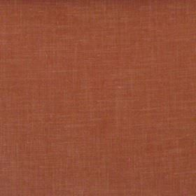 Glaze - Tile - Plain tile red fabric