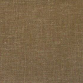 Glaze - Mole - Plain mole brown fabric
