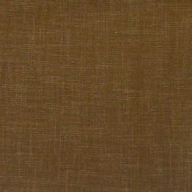 Glaze - Mocha - Plain mocha brown fabric