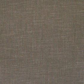 Glaze - Gunmetal - Plain gunmetal grey fabric