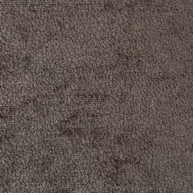 Bexley - Havana - Speckled dark grey-purple coloured fabric made from 100% polyester